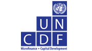 United National Capital Development Fund (UNCDF) in New York, United States