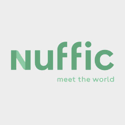 Nuffic Scholarships for Short Courses - The Hague Academy