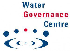 WGC-logo