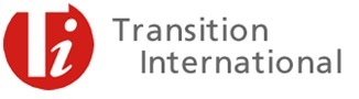 Transition International in Landgraaf, The Netherlands
