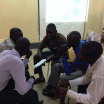 YEP South Sudan 2015