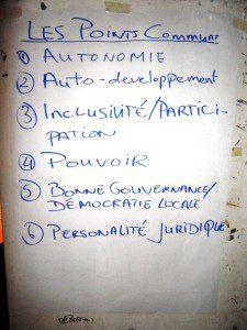 Leadership and Decentralisation 2 DR Congo