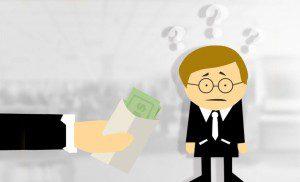 6927-bribery