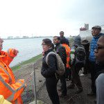 Water Governance okt 2015