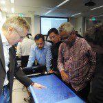 TM Conflict management Indonesia dec 2015