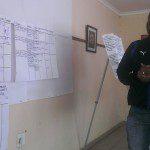 presentation Lesotho nov 2015