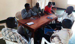Burundi Aug 2016 Gender and peacebuiding 2