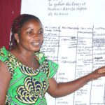 Anti-corruption Training - DRC