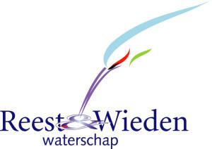 Logo-Reest-en-Wieden