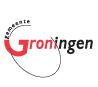 gemeente_groningen_logo