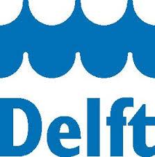 logo delft