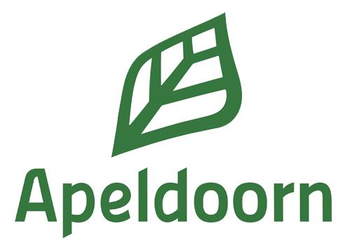 logo apeldoorn